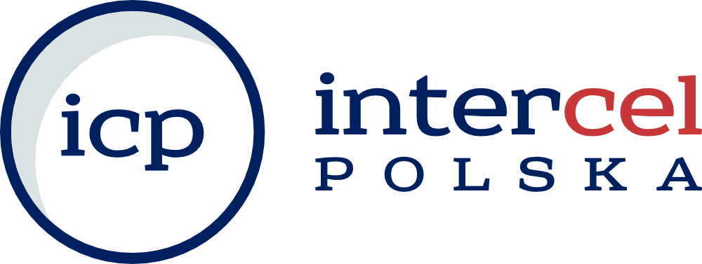 intercel.pl